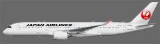 JA026X