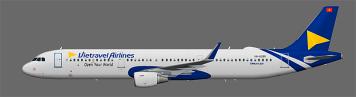 VN-A289