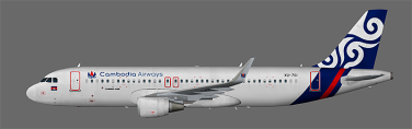 XU-761